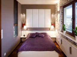 Simple indian bedroom interiors Middle Class Best Small Bedroom Designs India Small Indian Bedroom Interiors Interior Design Small Bedroom House Bananafilmcom Best Small Bedroom Designs India Small Indian Bedroom Interiors