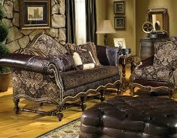 western living room furniture decorating. Living Room Best Rustic Furniture High Resolution Western Decorating