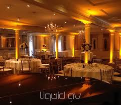 ceiling up lighting. Amber Uplighting Ceiling Up Lighting