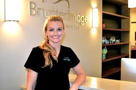 Brighter Image Dentistry :: Dr. Spencer Maddox Staff - Brighter Image  Dentistry