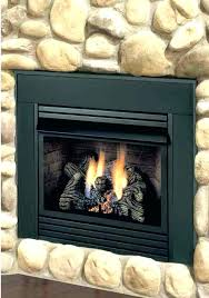 wood fireplace cost insert costco betawerk