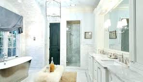white subway tile bathroom designs gray images small ideas cool green tiles in various shades decorating