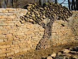 amazing decorative stone wall best of decoration home improvement ideas panels blocks walls interior cladding contemporary