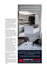 Lagerhaus Aktuelle Angebote Rabattkompassat