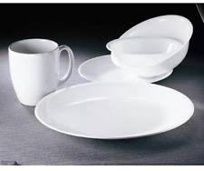 corelle dinner set ebay australia. corelle livingware white 20 piece vitrelle dinnerware set plates bowls mugs dinner ebay australia i