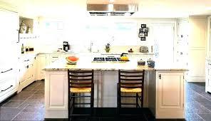 outdoor kitchen vent hood kitchen island vent hoods kitchen island vent hood exhaust hoods outdoor kitchen