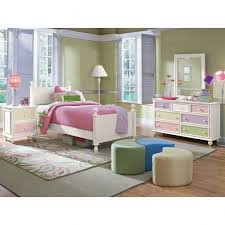 White Full Bedroom Set for your Reference – UNCA-ACF.ORG