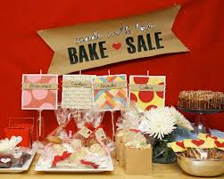baking sale 174 best bake sales images on pinterest petit fours bake sale