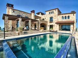 modern home architecture stone. Modern House Images Stone And Swimming Pool Uk . Home Architecture