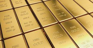 Find out about nepal gold price today per tola, per gram and per ounce. Gold And Silver Price In Nepal Today S Rate Nepsort Com