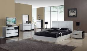 really cool beds for teenagers. Bedroom : White Furniture Really Cool Beds For Teenagers Kids Girls I