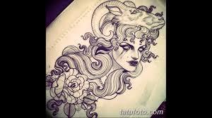 эскизы тату козерог варианты рисунков для тату со знаком зодиака