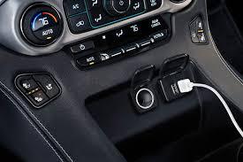 2018 gmc yukon. Wonderful Gmc Image Of The Interior Door In 2018 GMC Yukon Fullsize SUV Inside Gmc Yukon