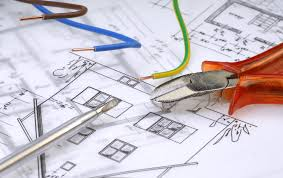 energy safety update new zealand hardware journal Hard Wiring Compliance worksafe's energy safety has issued safety advice on building wiring cable compliance and the effect of polystyrene insulation on tps cable Hardwired to Self Destruct