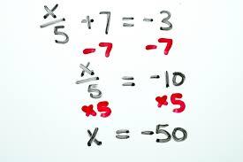 defunction clipart algebraic equation 71028586