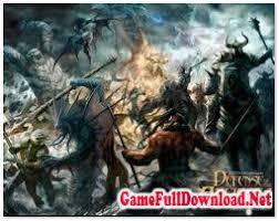 warcraft iii dota allstars map 6 67c download