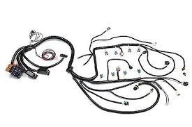 2006 2013 gen iv ls2 ls3 psi standalone wiring harness w 4l60e 2008 2015 ls3 6 2l psi standalone wiring harness w 6l80e