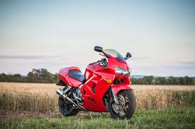 2018 honda vfr800. wonderful vfr800 bike of the day honda vfr800 in 2018 honda vfr800 m