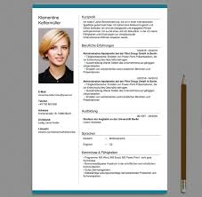 online cv writing german cv and cover letter creator online pdf