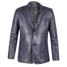 jackets coats leather world bd