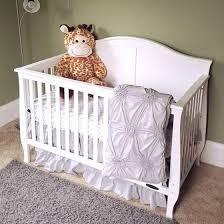Best Modern Baby Cribs
