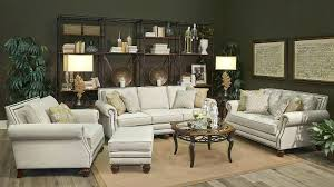 home decor stores in houston tx gallery furniture for interior