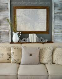 Accent Wall In Living Room dark gray accent wall seeking lavendar lane 3102 by guidejewelry.us