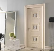 modern interior door. P. Klee© Modern Interior Doors | Italian Luxury New Design Porte \u0027500 Door R