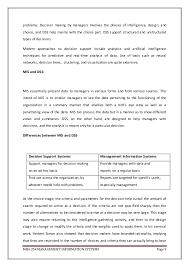 ielts opinion essay task 2 zone