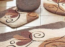 jcpenney bathroom rugs home designs bathroom rug sets purple garland rug bath rugs mats jcpenney bath jcpenney bathroom rugs