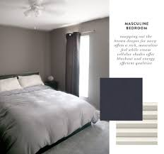 Bachelor Pad Bedroom Furniture Bedroom Bachelor Pad Ideas Bedroom Linoleum Wall Decor Piano