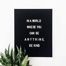 Quotes Letter Letter Board Quotes Letter Board Ideas Inspirational Quotes