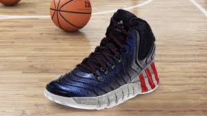 adidas basketball shoes 2014. the 10 most anticipated basketball releases of 2014 adidas shoes e