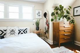 Bedroom:Alluring Fengshui Idea For Bedroom Furniture With Wood Elements  Also Indoor Plant Alluring Fengshui