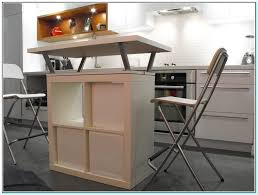 Small Picture Mobile Kitchen Island With Seating Home Design Ideas and Pictures