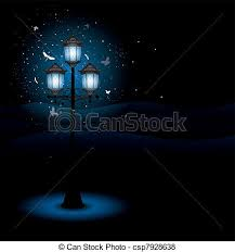 night clipart. Interesting Night Street Clipart Night Graphic Transparent Intended Night Clipart O