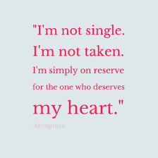 Single Quotes Classy The 48 Best Single Quotes That Sum Up Why Being Single Is The Best