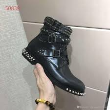 Mens Designer Boots Original Box Shopping Bag Static White Designer Shoes Mens Shoes Running Sneakers Mens Designer Men Trainers Women Shoes Woman Boot Work Boots Knee