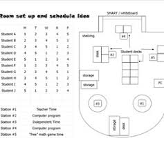 Small Picture Create House Floor Plans Home Design Jobs Free Plan Examples idolza
