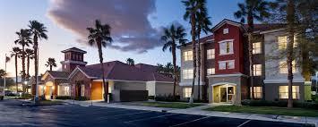 Green Valley Nv Hotels Residence Inn Las Vegas Henderson