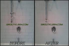 regrouting shower tile floor images modern flooring pattern texture