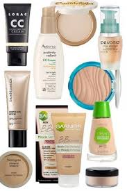 sensitive skin australia the best makeup tips and hypoallergenic and fragrance free foundations top 15 australian makeup brands