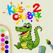 color in pictures for kids 2. Beautiful Color Intended Color In Pictures For Kids 2