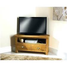 wooden corner tv stand low corner stand corner oak unit stand corner unit wood corner wooden corner tv stand