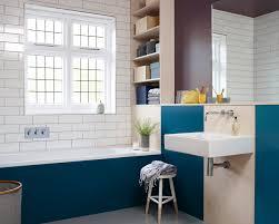 bathroom paint. 4 timeless bathroom colour schemes paint
