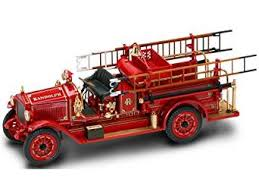 Ford Fire Engine diecast model truck 1 24 scale die cast by besides Signature 1938 Ford Fire Engine Model Georgetown with Gold Coin furthermore Fire Engine Diecast Model Cars 1 18 1 24 1 12 1 43 moreover 1927 Seagrave Suburbanite Fire Engine Truck Diecast Model Red 1 24 likewise Franklin Mint B12ya45 Die cast 1 32 Scale 1938 Ford Fire Engine Ex likewise 1202 best Fire Trucks images on Pinterest   Fire engine  Fire dept additionally Models   1938 Ford Fire Engine 1 24 Scale  Die Cast Model  was as well Yat Ming Signature Series Ford 1938 Fire Engine Die Cast Metal in addition  together with 80 best Toys   Games   Die Cast Vehicles images on Pinterest besides . on 1938 ford fire engine cast
