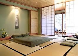 diy japanese bedroom decor. Japan Bedroom Decor Discover Striking Designs Modern Design Inspiration Ideas Home Diy . Japanese U