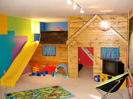 Wooden Games Room Kids Room HIgh Quality Game Room For Kids Sample Ideas Kids Game 44