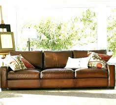 leather sofa with pillows pillows for leather couch stylish modest leather sofa pillows leather sofa pillows