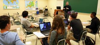 secondary education social studies york college of pa explore the history and political science program